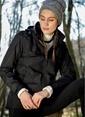 adidas Outdoor Mont   GORE-TEX® - Su Geçirmez Siyah